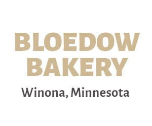 Bloedow-Bakery Icon