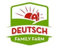 Deutsch-Family-Farm Icon