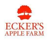 Eckers-Apple-Farm Icon