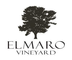 Elmaro-Vineyard Icon
