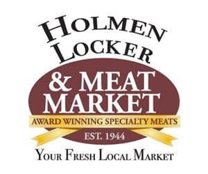 Holmen-Locker Icon