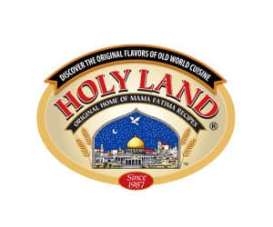Holy-Land-Bakery Icon