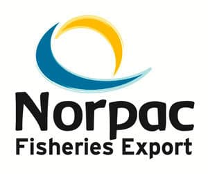 Norpac Icon