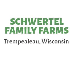 Schwertel-Family-Farms Icon