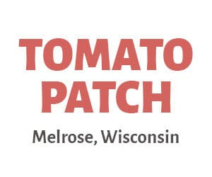 Tomato-Patch Icon
